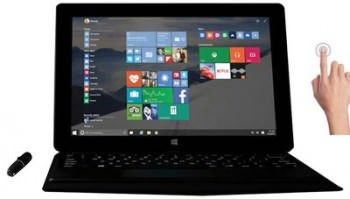 Notion Ink CN8955W Laptop (Atom Quad Core/2 GB/1 TB 32 GB SSD/Windows 8 1) Price