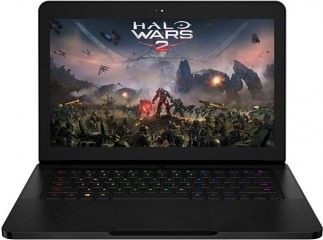 Razer RZ09-01953E73-R3U1 Laptop (Core i7 7th Gen/16 GB/1 TB/Windows 10/6 GB) Price