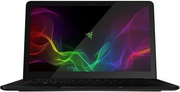 Razer Blade Stealth RZ09-01963E31-R3U1 Ultrabook (Core i7 7th Gen/16 GB/256 GB SSD/Windows 10) Price