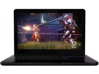 Razer Blade Pro RZ09-02202E75-R3U1 Laptop (Core i7 7th Gen/16 GB/2 TB 256 GB SSD/Windows 10/6 GB) Price