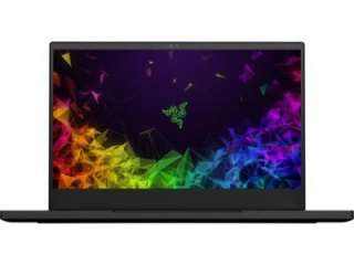 Razer Blade Stealth RZ09-02812E71-R3U1 Laptop (Core i7 8th Gen/16 GB/256 GB SSD/Windows 10/4 GB) Price
