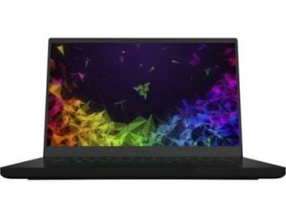 Razer Blade 15 RZ09-02705E76-R3U1 Laptop (Core i7 8th Gen/16 GB/1 TB 128 GB SSD/Windows 10/6 GB) Price