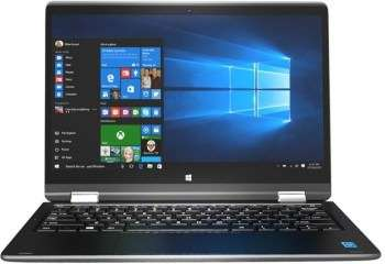 RDP ThinBook 1110 Laptop (Atom Quad Core x5/2 GB/32 GB SSD/Windows 10) Price