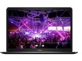 RDP ThinBook 1450-EC1 Laptop  Price