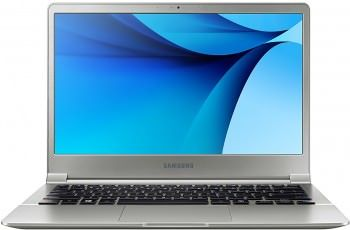 Samsung NP900X3L-K06US Laptop (Core i5 6th Gen/8 GB/256 GB SSD/Windows 10) Price