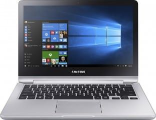 Samsung NP740U3M-K01US Laptop (Core i5 7th Gen/12 GB/1 TB/Windows 10) Price