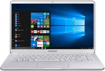 Samsung NP900X5N-X01US Laptop (Core i7 7th Gen/16 GB/256 GB SSD/Windows 10/2 GB) Price
