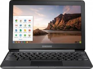 Samsung Chromebook XE500C13-K03US Laptop (Celeron Dual Core/4 GB/32 GB SSD/Google Chrome) Price