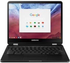 Samsung Chromebook XE510C24-K01US Laptop (Core M3 6th Gen/4 GB/32 GB SSD/Google Chrome) Price