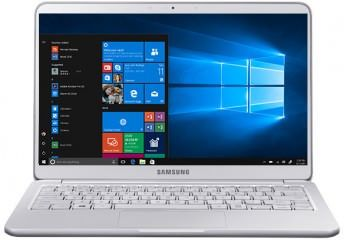 Samsung NP900X3N-K03US Laptop (Core i7 7th Gen/8 GB/256 GB SSD/Windows 10) Price