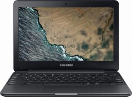 Samsung Chromebook XE500C13-S03US Laptop (Celeron Dual Core/2 GB/16 GB  SSD/Google Chrome)