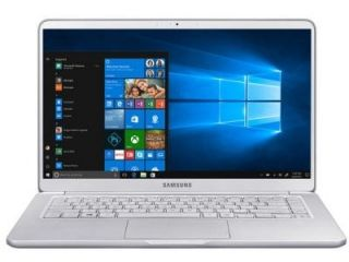 Samsung NP900X3T-K01US Laptop (Core i5 8th Gen/8 GB/256 GB SSD/Windows 10) Price