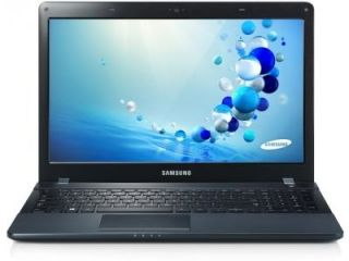 Samsung Ativ NP270E5J-K01US Laptop (Core i5 4th Gen/8 GB/1 TB/Windows 8 1) Price