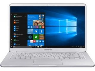 Samsung Series 9 NP900X5T-K01US Laptop (Core i7 8th Gen/8 GB/256 GB SSD/Windows 10) Price