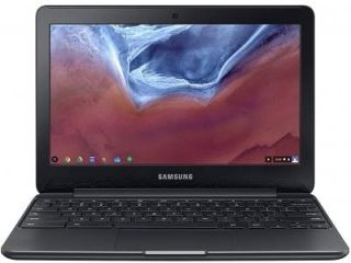 Samsung Chromebook XE500C13-K05US  Laptop (Celeron Dual Core/2 GB/16 GB SSD/Google Chrome) Price