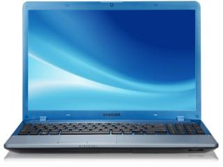 Samsung Series 3 NP355V5C-S04IN Laptop (AMD Quad Core A8/6 GB/750 GB/Windows 8/1 GB) Price