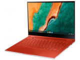 Compare Samsung Galaxy Chromebook Laptop (Intel Core i5 10th Gen/8 GB-diiisc/Google Chrome)