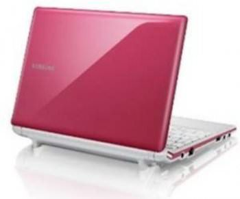SAMSUNG N100-MA05IN WINDOWS 10 DRIVERS DOWNLOAD