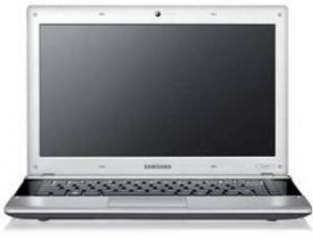 Samsung RV NP-RV409-A03IN  Laptop (Core i3 1st Gen/3 GB/320 GB/DOS) Price