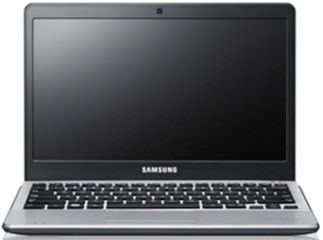 Samsung Series 3 NP305U1A-A02IN Netbook (AMD Dual Core E/2 GB/320 GB/Windows 7) Price