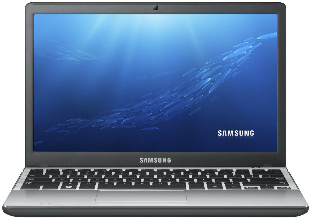 Samsung Series 3 NP350U2B-A03 Laptop (Core i3 2nd Gen/4 GB/500 GB/Windows 7) Price