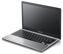 Samsung Series 3 NP350U2B-A04 Laptop (Core i5 2nd Gen/4 GB/500 GB/Windows 7) Price
