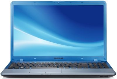 Samsung Series 3 NP350V5C-S03IN Laptop (Core i5 3rd Gen/4 GB/1 TB/Windows 7/2 GB) Price