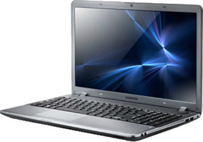 Samsung Series 3 NP355V5C-S05IN Laptop (APU Quad Core A8/6 GB/1 TB/Windows 8/1 5 GB) Price