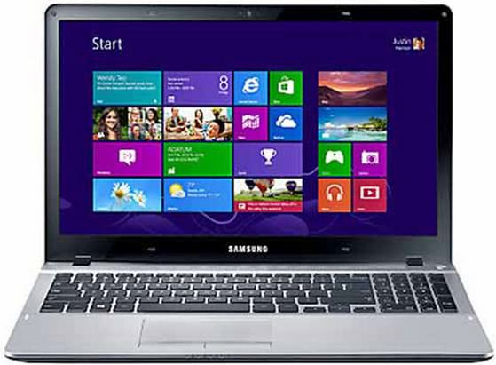 Samsung Series 3 NP370R5E-S04IN Laptop (Core i3 3rd Gen/4 GB/750 GB/Windows 8/1 GB) Price