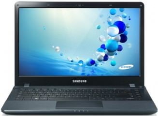 Samsung Ativ NP450R4V-X01TH Laptop (Core i5 3rd Gen/4 GB/500 GB/DOS/2 GB) Price
