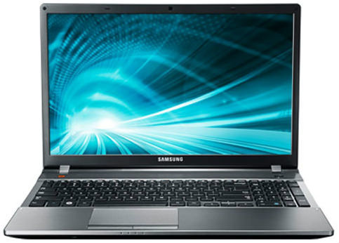 Samsung Series 5 NP550P5C-S04IN Laptop (Core i5 3rd Gen/6 GB/1 TB/Windows 8/2 GB) Price