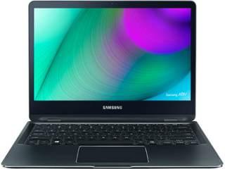 6344399eb Samsung Ativ Book 9 Spin (NP940X3L-K01US) ( Core i7 6th Gen   8 GB ...