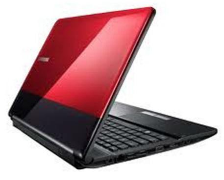 Samsung Rc520 S0ain Core I3 2nd Gen 4 Gb 640 Gb Windows 7