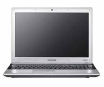 Samsung RV509-A05IN Laptop (Core i3 1st Gen/3 GB/320 GB/DOS) Price