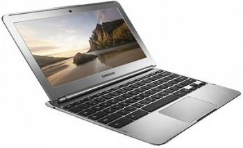 Samsung Series 3 XE303C12-A01IN Netbook (Samsung Exynos 5 Dual Core/2 GB/16 GB SSD/Google Chrome) Price