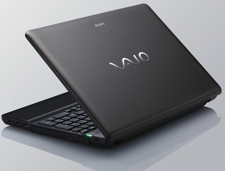 Sony Vaio VPCEG2DFXWC NVIDIA Guard Service Driver for Windows Download