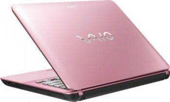 1212f07d7202 Sony VAIO Fit F14326SNP Laptop (Core i3 4th Gen/2 GB/500 GB/Windows 8 1)