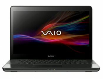 Compare Sony VAIO Fit F15215SN Laptop (Intel Core i3 3rd Gen/2 GB/500 GB/Windows 8)