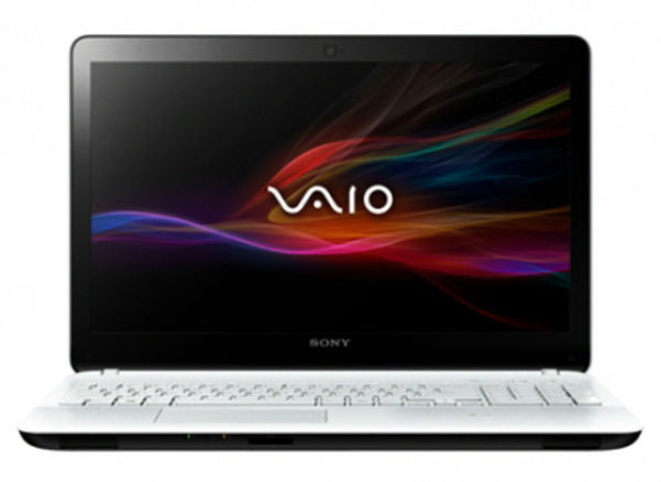 Sony VAIO Fit F1521KSN Laptop (Core i5 3rd Gen/4 GB/750 GB/Windows 8/2) Price
