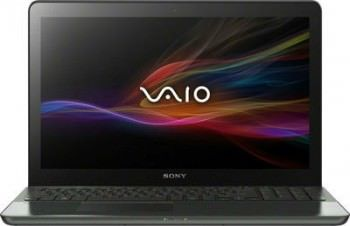 Sony VAIO Fit F15A13SN/B Laptop (Core i5 3rd Gen/4/750 GB/Windows 8/2 GB) Price