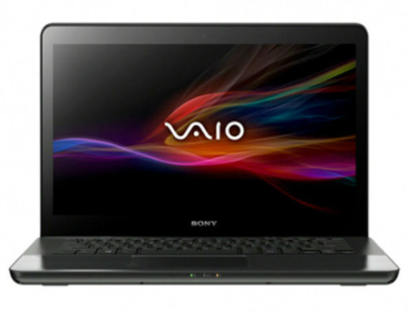 Sony VAIO Fit F15A13SN Laptop (Core i5 3rd Gen/4 GB/750 GB 8 GB SSD/Windows 8/2) Price