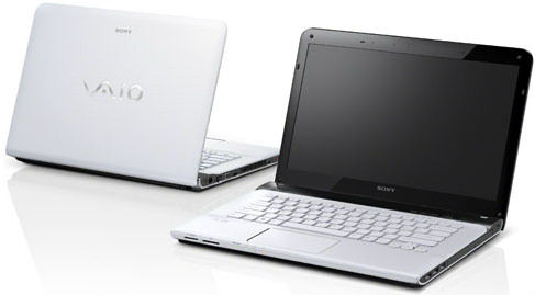 SONY VAIO INDIA DRIVERS FOR WINDOWS 10