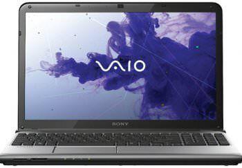 Compare Sony VAIO E SVE1511MFX/S Laptop (Intel Core i7 3rd Gen/8 GB/750 GB/Windows 7 Home Premium)
