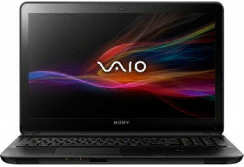 Sony VAIO Fit F15319 Laptop (Core i5 4th Gen/4 GB/1 TB/Windows 8/2 GB) Price