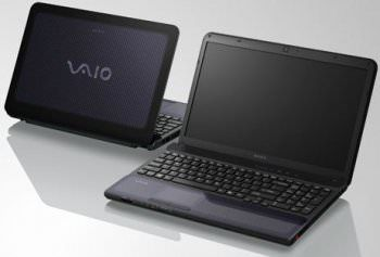 SONY VAIO C SERIES VPCCB35FN DRIVER FOR WINDOWS 8