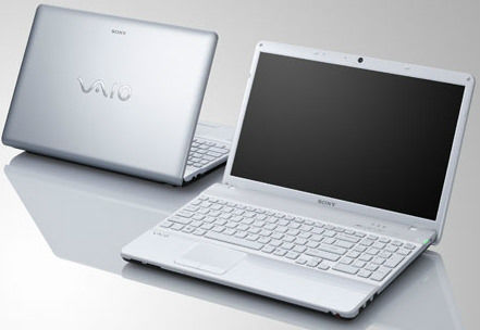 SONY VAIO VPCEH2KFXB INTEL WIDI DRIVER WINDOWS