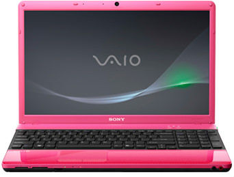 SONY VAIO INDIA SUPPORT DRIVER WINDOWS