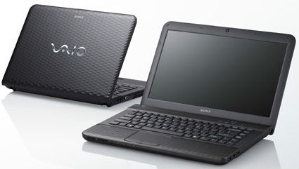DRIVER UPDATE: SONY VAIO I3 LAPTOP BLUETOOTH