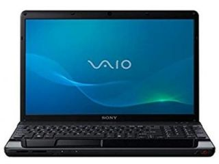 DRIVERS: SONY VAIO VPCEG1BFXB CAMERA
