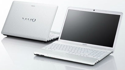 DRIVERS UPDATE: SONY VAIO LAPTOP PCG 71811W